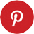 Pinterest distecnoweb